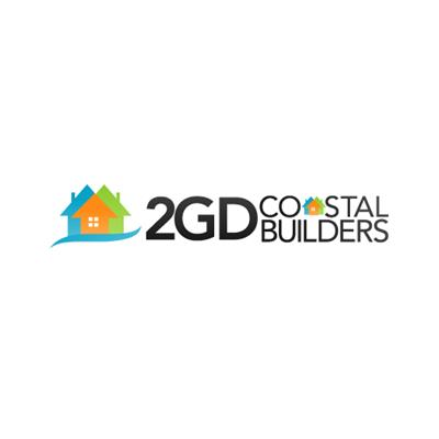 2GD Coastal Builders, LLC