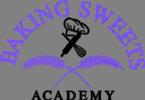 Baking Sweets Academy