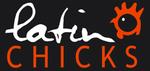 Latin Chicks Restaurants