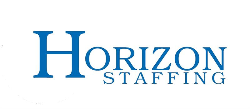 Horizon Staffing, Inc