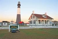 Visit Tybee Island Lighthouse