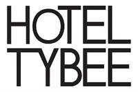 Hotel Tybee Logo