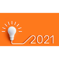 NECC:  Untapped Opportunities For Business Growth in 2021