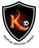 Kayode Mckinnon & Co.