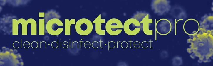 Microtect Pro