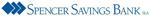 Spencer Savings Bank - North Caldwell