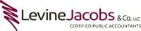 Levine Jacobs & Co.