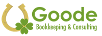 Goode Bookkeeping & Consulting