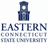 Eastern CT State University Foundation, Inc