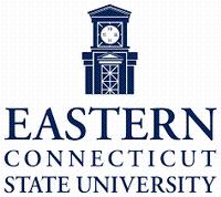 Eastern CT State University Foundation, Inc