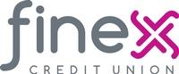 Finex Credit Union
