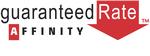 Guaranteed Rate Affinity