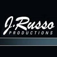 J. Russo Productions, LLC