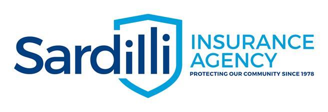 Sardilli Insurance Agency