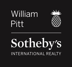 William Pitt Sotheby's