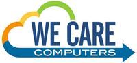 We Care Computers, LLC