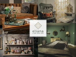 Eliana: A Del Soul Spa