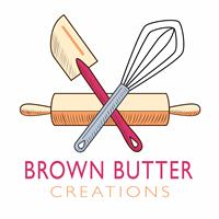 Brown Butter Creations