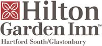 Hilton Garden Inn - Hartford South/Glastonbury