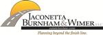 Jaconetta, Burnham & Wimer, LLC Attorneys at Law