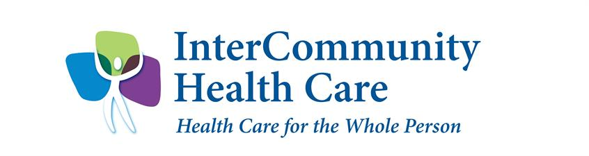 InterCommunity, Inc.
