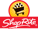 Waverly Markets/ShopRite of Manchester