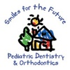 Smiles for the Future Pediatric Dentistry & Orthodontics