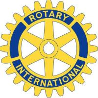 Member Event: Derry Rotary Club Annual Auction
