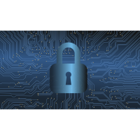 Lunch and Learn: Protect Your Business or Organization from Cybersecurity Threats