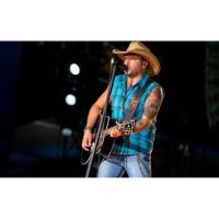 Member Event: Win 2 Tickets to Jason Aldean at Fody's Idol at Fody's Tavern!