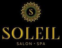 Soleil Salon and Spa NAMED TO THE SALON TODAY 200 BY SALON TODAY MAGAZINE