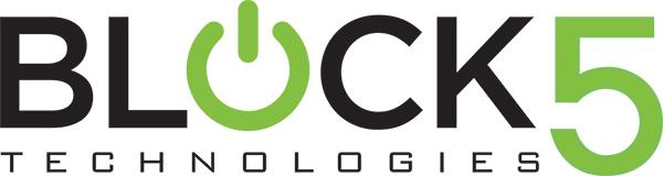 Block 5 Technologies
