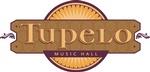 Tupelo Music Hall