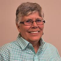 Monahan Joins TFMoran as Wetland Scientist and Septic Designer