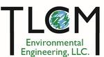TLCM Environmental Engineering, LLC