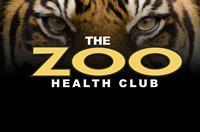 Gallery Image Zoo-TigerEyes.jpg