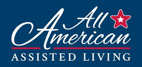 All American Assisted Living at Londonderry