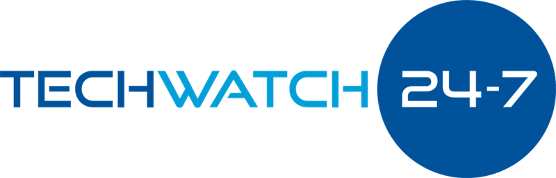 Tech Watch 24/7
