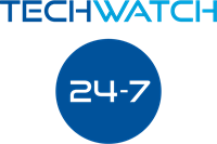 Tech Watch 24/7 - Nashua
