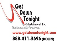 Get Down Tonight Entertainment, Inc
