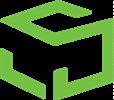 RightSpace Storage