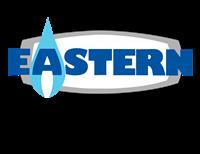 Eastern Propane & Oil - Hudson