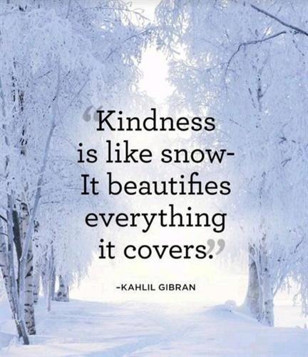 Gallery Image kindness_is_like_snow.jpg