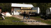 Poster for BULLIES: THE BENEDICTION