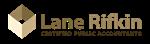 Lane Rifkin, PLLC CPAs