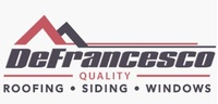 Defrancesco's Southern New Hampshire Quality Roofing and General Contracting, LL