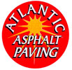 Atlantic Asphalt Paving