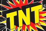 Gallery Image TNT_Logo.jpg