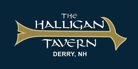 The Halligan Tavern