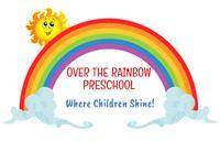 Over The Rainbow Preschool